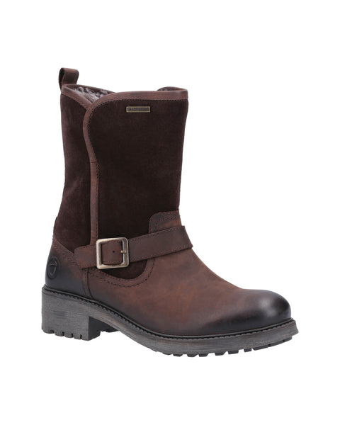 Cotswold Randwick Womens Waterproof Boot