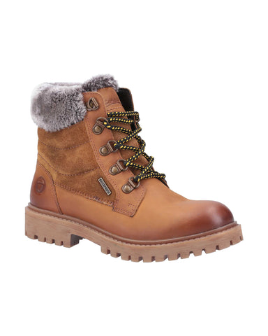 Cotswold Spelsbury Womens Waterproof Boot