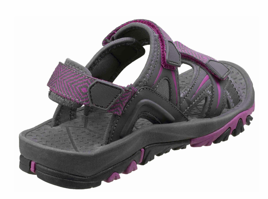 859ba75094d6 Walking And Hiking Sandals – tagged