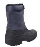Cotswold Venture Mens Water Resistant Winter Boot