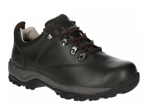 Cotswold Winstone Low Mens Waterproof Walking Shoe