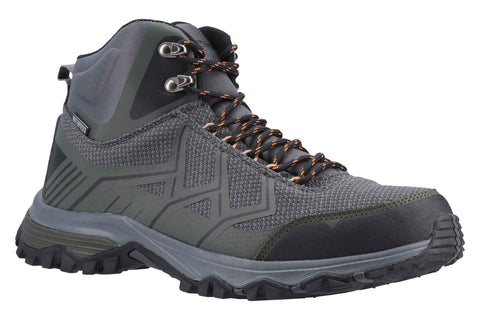 Cotswold Wychwood Mens Waterproof Boot