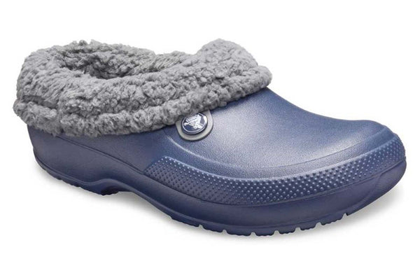 Crocs Blitzen III 204563 Womens Slipper Clog
