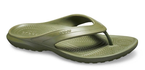Crocs Classic Flip 202635 Mens Toe Post Sandal
