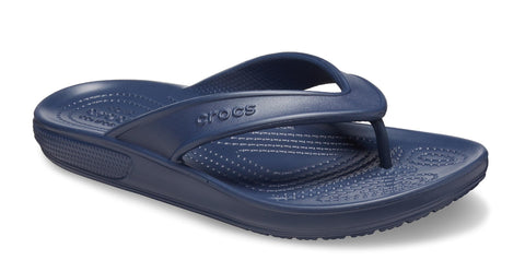 Crocs Classic II Flip 206119 Womens Toe Post Sandal