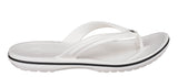 Crocs Crocband Flip 11033 Womens Toe Post Sandal