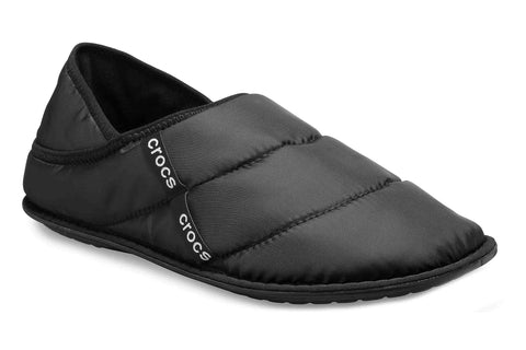 Crocs Neo Puff Mens Slipper