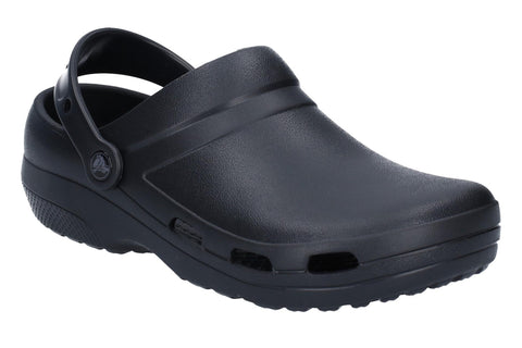 Crocs Specialist II Vent 205619 Mens Slip On Clog