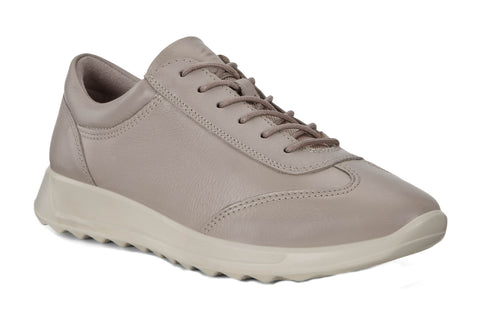 Ecco Flexures Runner Womens Casual Trainer 292333-01386