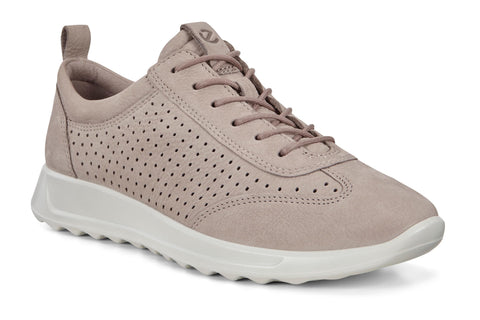 Ecco Flexure Runner Womens Casual Trainer 292343-02386