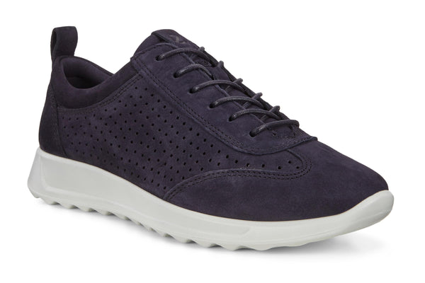 Ecco Flexure Runner Womens Casual Trainer  292343-02303