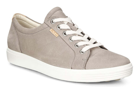 Ecco Soft 7 Womens Casual Shoe 430003-02375