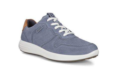 Ecco Soft 7 Running Mens Casual Trainer 460634-57730
