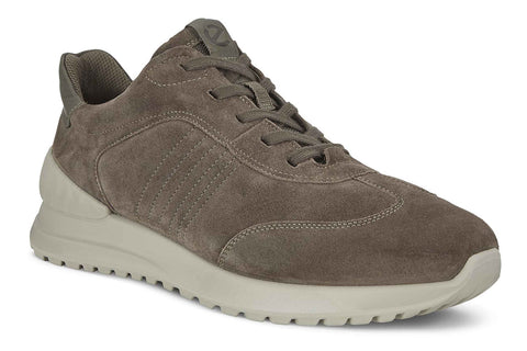Ecco Astir Lite Mens Lace Up Trainer 503704-57181