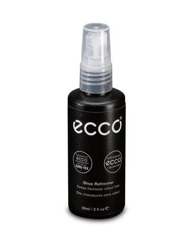 Ecco Shoe Refresher Spray 9033000-00100 N/A