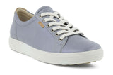 Ecco Soft 7 Womens Casual Shoe 430003-52593