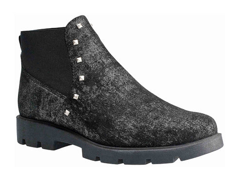 The Flexx Lulu Ankle Boot Cfucil
