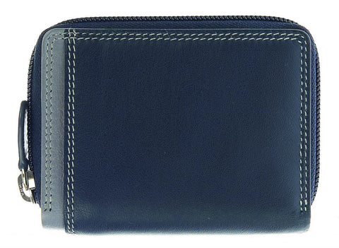 Golunski Womens Wallet Purse 7-113