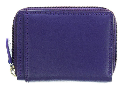 Golunski Womens Wallet Purse 7-113BC
