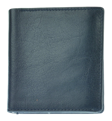 Golunski Leather Notecase Wallet RF5