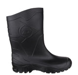 Dunlop Dee K500011 Mens Mid Calf Wellington