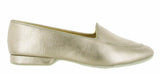 Cincasa Fornells Womens Full Leather Slipper