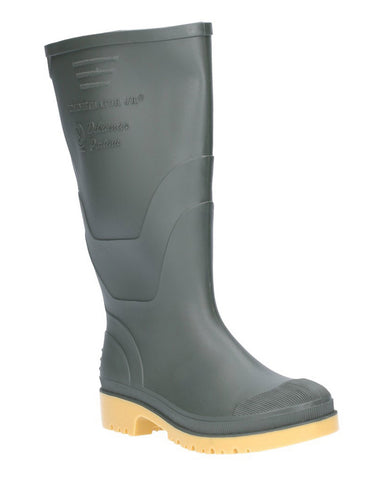 Dikimar Administrator Womens Wellington Boot