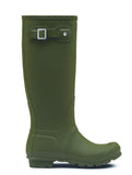 Hunter Original Tall Womens Wellington Boot