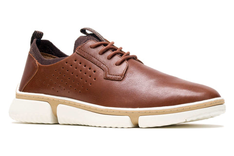 Hush Puppies Bennet Oxford Mens Shoe