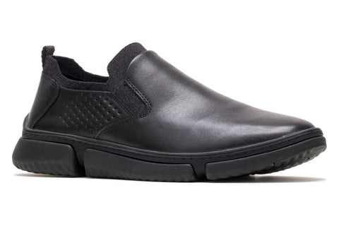 Hush Puppies Bennet Mens Slip On Shoe
