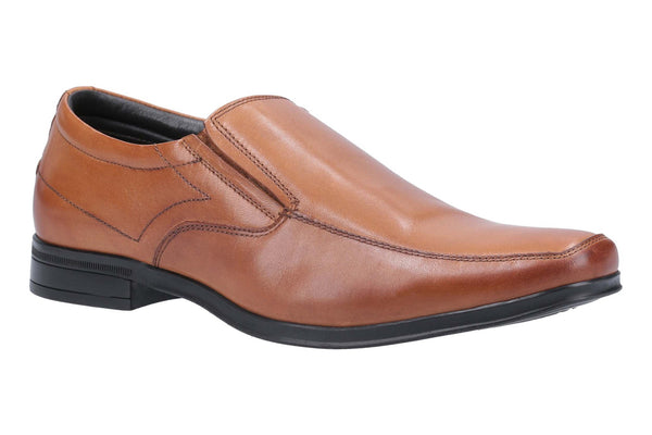 Hush Puppies Billy Mens Slip On Shoe