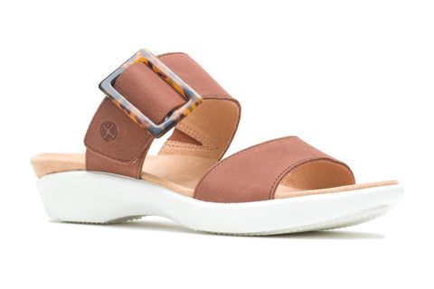Hush Puppies Dorri Womens Summer Sandal