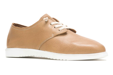 Hush Puppies Everyday Womens Lace Up Shoe