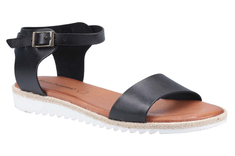 Hush Puppies Gina Womens Summer Sandal