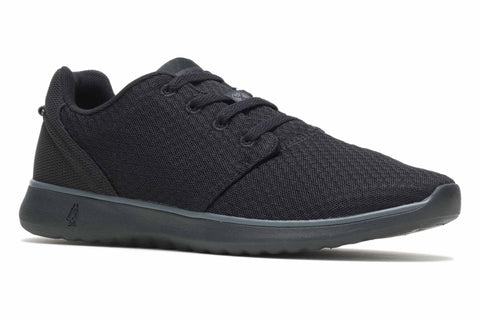 Hush Puppies Good Mens Lace Up Trainer