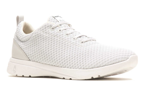 Hush Puppies Good Womens Lace Up Trainer