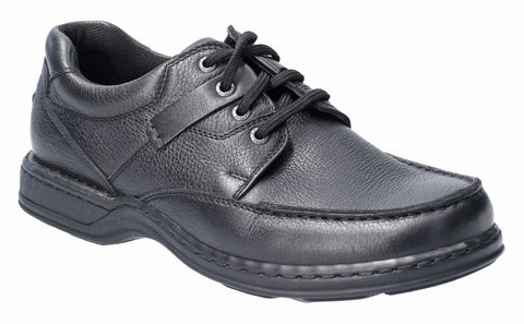 Hush Puppies Randall II Mens Lace Up Casual Shoe