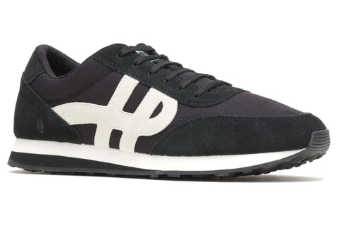 Hush Puppies Seventy8 Mens Lace Up Trainer