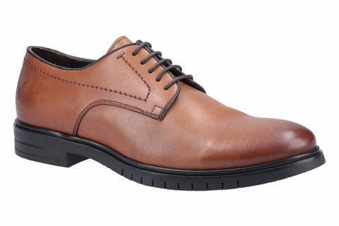 Hush Puppies Sterling Mens Oxford Shoe