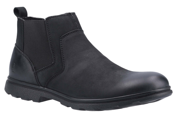 Hush Puppies Tyrone Mens Casual Boot