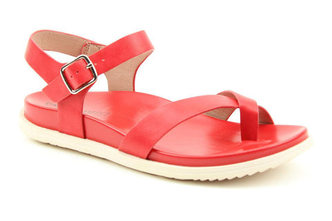 Heavenly Feet River Womens Summer Sandal