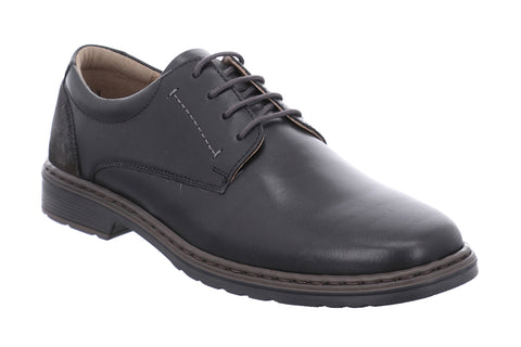 Josef Seibel Alastair 01 42801 Mens Lace Up Shoe
