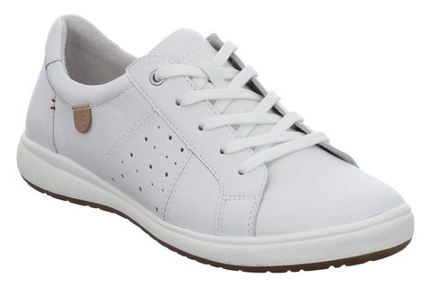 Josef Seibel Caren 01 67701 Womens Casual Trainer