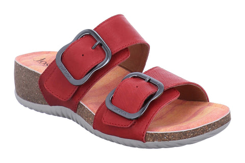 Josef Seibel Natalya 15 Womens Casual Sandals