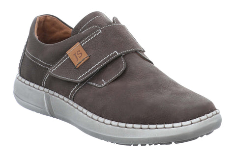 Josef Seibel Louis 04 Mens Casual Shoe