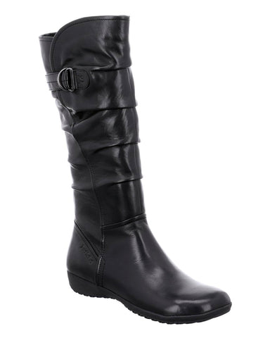 Josef Seibel Naly 23 Womens Long Boot