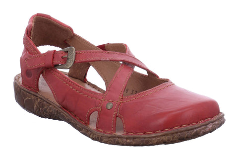 Josef Seibel Rosalie 13 Womens Casual Shoe