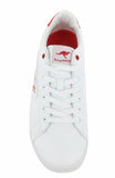KangaROOS K-Classic 7054 Mens Lace Up Trainer