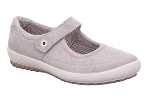 Legero Tanaro 4.0 4-00822-25 Womens Touch Fastening Mary Jane Casual Shoe