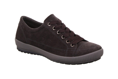 Legero Tanaro 4.0 2-00820-23 Womens Lace Up Casual Shoe
